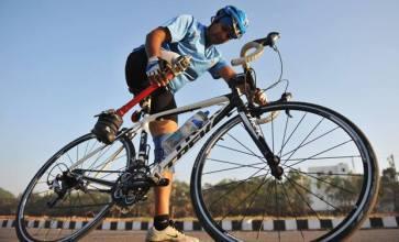 cycledifficult