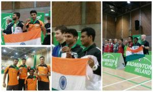 indian-flag-rises-high-at-ireland2